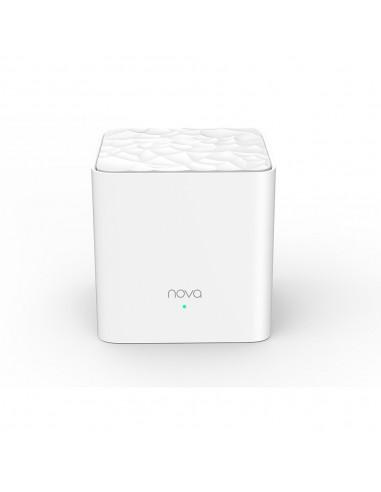 Nova MW3  1 pack Mesh System Home Mesh WiFi System MW3