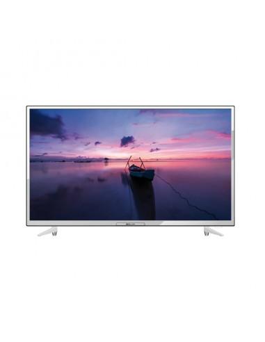 """TV LED 38,5"""" FULL HD DIGITALE TERRESTRE E SATELLITARE - DVB-T2 E DVB-S2 - BOLVA"""