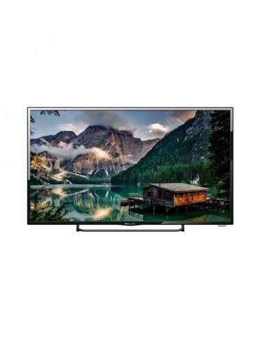 """SMART TV LED 40"""" FULL HD DIGITALE TERRESTRE - DVB-T2 - BOLVA"""