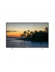 """SMART TV LED 43"""" FULL HD DIGITALE TERRESTRE E SATELLITARE - DVB-T2 E DVB-S2 - BOLVA"""