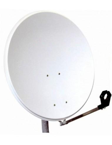 Parabola 80cm Sky Service