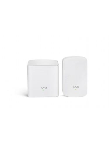 Sistema Wifi - Mesh System - Home Mesh WiFi System MW5 - 2 pack