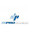 DiProgress